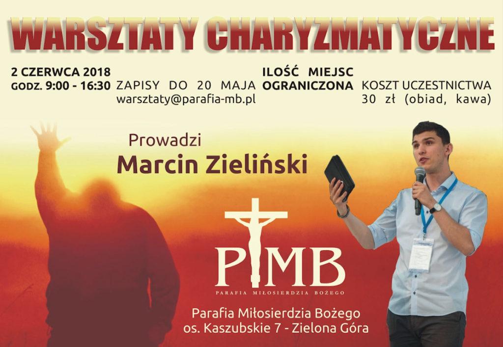 warsztaty_zielinski_2018