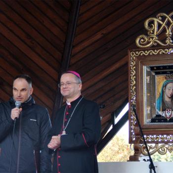 Diecezjalny Dzień Jedności 2018